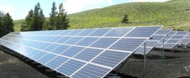 pannelli solari, fotovoltaico