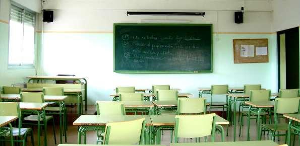 personale scuola