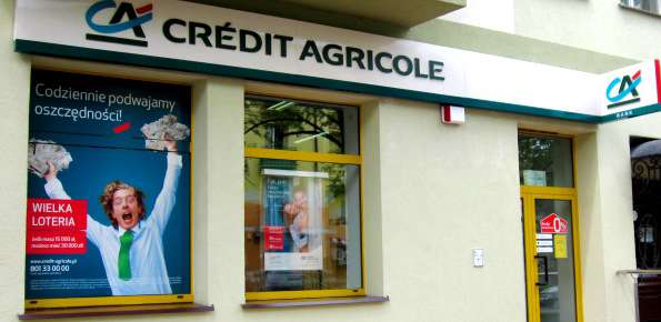 Coupons 2019 credit agricole