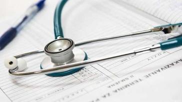 infermieri, ospedale, medicina