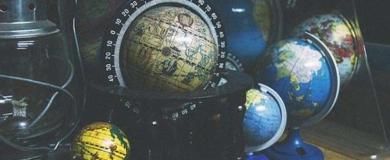 Mondo viaggi estero