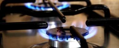 gas, metano, fiamma