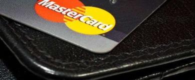 Mastercard Graduate Program: assunzioni per Laureandi