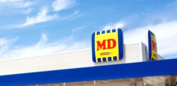 MD Discount Lavora con noi: selezioni in corso, come candidarsi