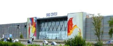Oriocenter: 600 assunzioni con nuove aperture