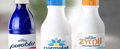 Parmalat Lavora con noi: selezioni in corso