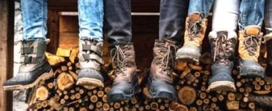 Spirale: 35 posti di lavoro in Trentino Alto Adige