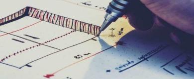 Comune Assemini: concorsi per Tecnici, tempo indeterminato