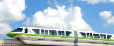 treno, alta velocità, ferrovie