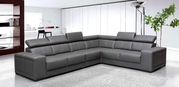 arredamento, divano