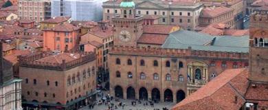Comune Bologna concorso: 19 assunzioni per Amministrativi