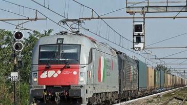 CFI, Compagnia Ferroviaria Italiana
