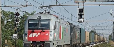 CFI,Compagnia Ferroviaria Italiana