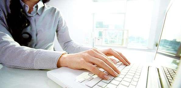 computer, lavorare, pc, lavoro