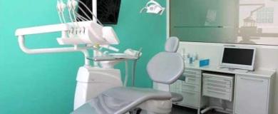 dental pro, studio dentistico