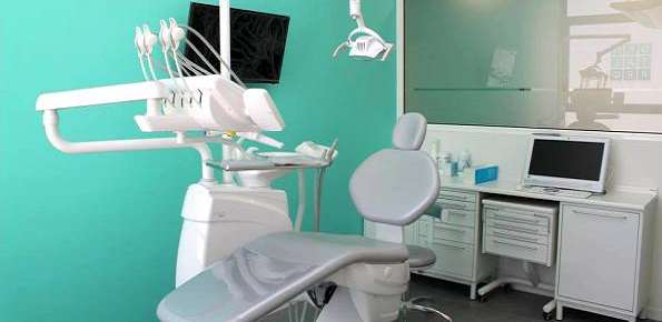 dental pro, studio dentistico