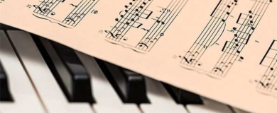Corso gratuito Manager eventi musicali, Bologna