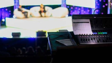 programma televisivo