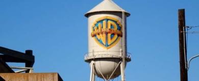 Warner Bros Lavora con noi: selezioni in corso