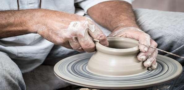 ceramica-porcellana