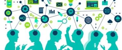 Roma: Corsi di formazione e Master ICT con Borse di studio