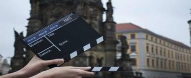 videoclip, film, regia