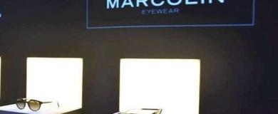 Marcolin Longarone: 200 posti di lavoro, nuovi Uffici