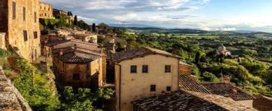 Bando Toscanaincontemporanea: concorso per Artisti