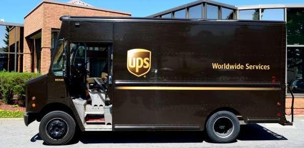 more photos 292b4 02026 UPS Lavora con noi: selezioni in corso in Italia - TiConsiglio