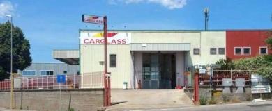 Carglass Lavora con noi: posizioni aperte