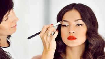 bellezza, beauty, makeup