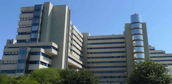 brotzu-ospedale-cagliari