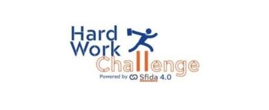 Hard Work Challenge: concorso che premia le sfide dei giovani
