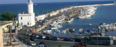 Manfredonia: concorsi per Assistenti Sociali e Psicologo