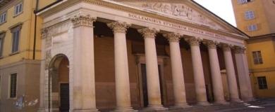 universita Pavia