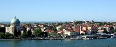 Ospedale al Mare Venezia: 500 posti di lavoro