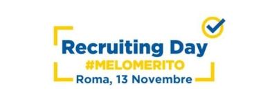 melomerito recruiting day