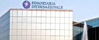 Banca Finint Lavora con noi: selezioni in corso