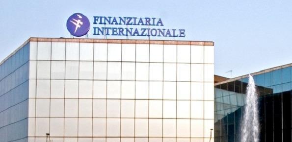 Banca Finint Conegliano