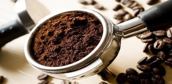 caffè, franchising