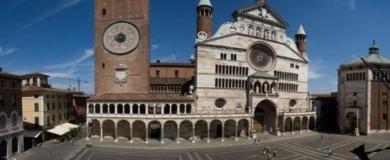 Comune Cremona: concorsi per esperto formazione e per avvocato