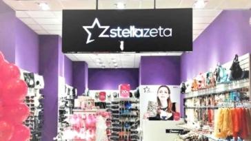 stellazeta negozio bigiotteria