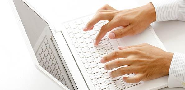 computer, pc, informatica
