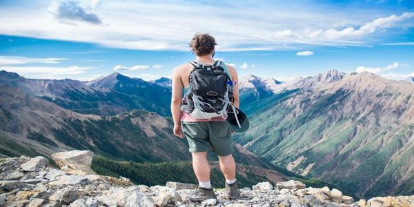 natura, paesaggio, turismo