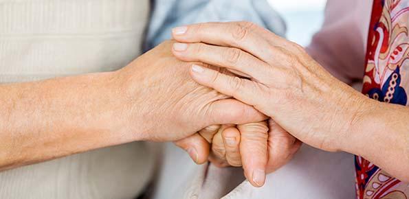 anziani, sanitario, oss