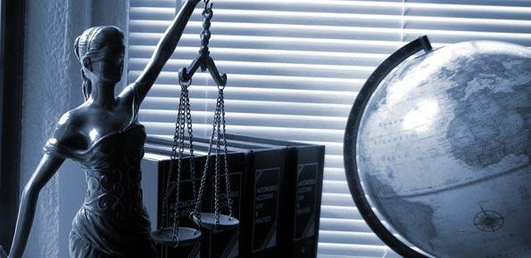 avvocato avvocatura