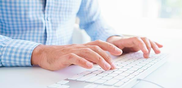 computer, pc, lavoro, informatica