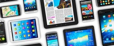 digitale, comunicazione