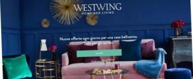 westwing dalani