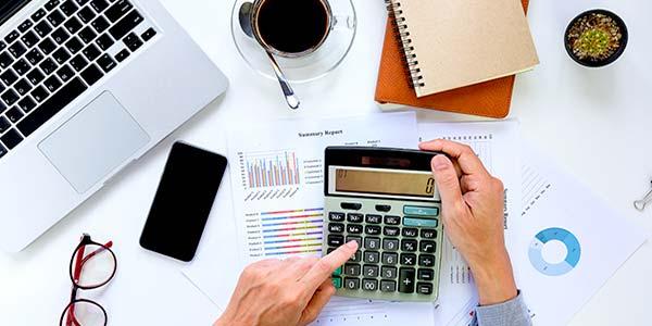 amministrazione, lavoro, contabile